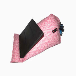 Picture of Ipad Cushion - Flower