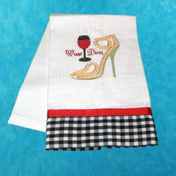 Picture of Dishtowel