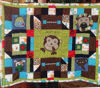 Picture of Quilt - Mathis