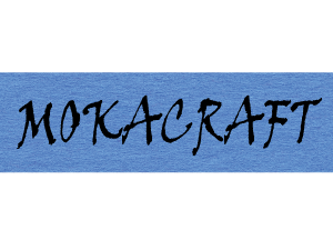 Picture for category Mokacraft