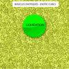 Boucles exotiques - Exotic Curls