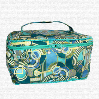 Picture of Travel Bag