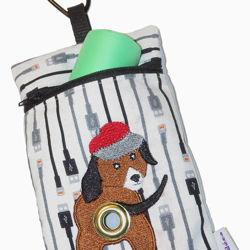 Image de Sac à déchets pour les chiens
